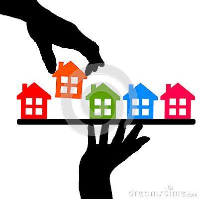 Real estate flipping business plan