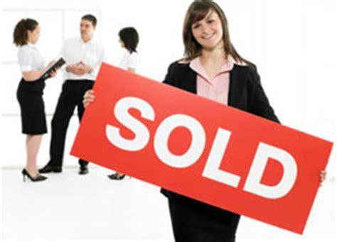 Real Estate Management Business Plan Sample - Executive